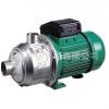 威乐水泵 MHI802大型家用增压泵