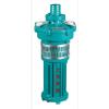 QY潜水电泵油浸泵 全不锈钢QY系列潜水泵