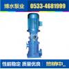 25LG*2机泵 淄博给水泵离心泵