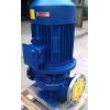 ISG65-160管道离心泵/锅炉给水泵
