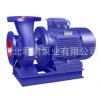 IS65-250管路增压泵/单机清水泵