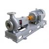 HIJ60-50-160A型电厂专用不锈钢工艺水泵