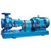 IS系列单级单吸水泵清水离心泵
