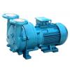 2bv水环式真空泵水循环不锈钢