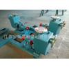 自吸式渣浆泵、渣浆自吸式砂浆泵