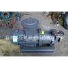 高温磁力驱动泵 化工离心泵厂家