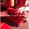 消防栓泵 XBD8.2/40-125-250管道消防泵