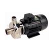 40SFB-13不锈钢离心泵|水泵