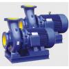 单吸管道离心泵 立式卫生级离心泵172