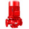 立式多级泵立式管道泵离心管道泵184