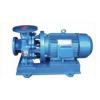 卧式热水泵,管道泵,离心泵