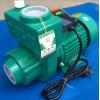 1.5ZDK-20水泵大流量离心清水自吸泵