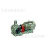 YCB圆弧齿轮泵/齿轮泵