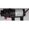 DP微型隔膜泵 直流隔膜泵