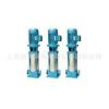 上海路涛牌65GDL24立式多级管道泵