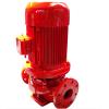 XBD-HY消防恒压切线泵新3cf消防泵