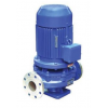 IHG不锈钢管道泵,立式单级