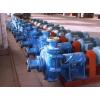 150ZJ-I-A65离心式渣浆泵