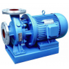 ISWH40-160卧式化工泵卧式不锈钢离心泵