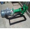 PN PNL型泥浆泵 PNL型立式污水泵