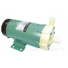 LMB-30R耐腐蚀磁力泵,塑料磁力泵