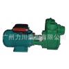 32FPZ-11 0.75KW 耐腐蚀塑料自吸泵