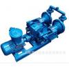 DBY-50电动隔膜泵 DBY电动隔膜泵