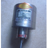 CB-B不锈钢液压泵 低压齿轮泵