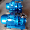 ISW型单级卧式清水泵(离心泵)