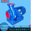 卧式管道泵ISW50-125 卧式离心水泵