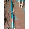 200QJ多级深井潜水泵150QJ10-100/14