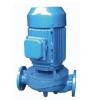 SG老型管道泵