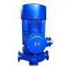 管道离心泵ISG100-250 37KW