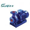 SGD高温封闭式叶轮生活泵