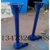 100NYL120-16液下高耐磨泥浆泵