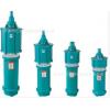 QD3-65-1.5 铸铁多级潜水泵