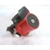 家用暖气循环泵 小型静音循环泵