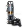 潜水泵抽水国标750wQDX1.5-30-0.75
