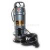 潜水泵国标550wQDX1.5-20-0.55