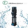 GDL立式多级管道泵 离心泵