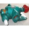 2cy5齿轮泵铜轮 齿轮油泵 2cy-5/2.5