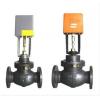 VB-3000、VB7000系列电动调节阀