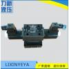 34EO1-F10B-W加底板双向调节电磁阀