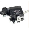 YT-1000L(直行程)电气阀门定位器
