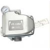 YT-1350L(不锈钢电子式直行程)电气阀门定位器