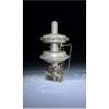 D500系列微压指挥器型自力式压力调节阀