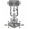 M8000系列智能电动执行机构
