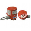 小型电动执行器PGI 0020
