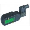 SCG551A018MS电磁阀