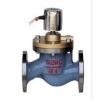 蒸汽电磁阀厂家供应ZCZP蒸汽电磁阀